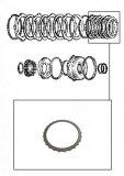 STEEL PLATE / COAST 99x1,60x26T