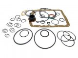 OVERHAUL KIT / FORD MEDIUM CASE 1955-1971