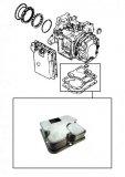 FILTER / 38mm DEEP  3 BOLT HOLES  1988-1992