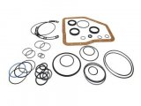 OVERHAUL KIT / VW POLO VW LUPO & SEAT AROSA