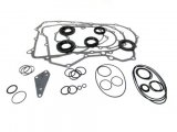 OVERHAUL KIT  MPYA / M5HA / MPDA  1991-1998