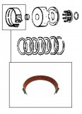 BRAKE BAND / RE4R01B TYPE