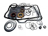 OVERHAUL KIT <br> Volvo Only <br> 1997-2011