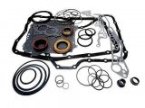 OVERHAUL KIT <br> Not Volvo <br> 1997-2011