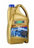 ATF 5/4HP FLUID
