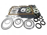OVERHAUL KIT / NOT LAND CRUISER 1985 ON