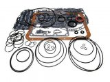 OVERHAUL KIT / A442F & 450-43LE LAND CRUISER 1998-ON