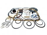 OVERHAUL KIT / 48RE V10 PETROL & 5,9Ltr D 2003-ON