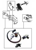 SOLENOID SET <br> 2000-up