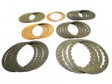 FRICTION PLATE KIT
