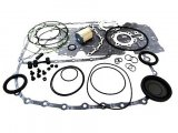 OVERHAUL KIT <br> Ford Focus_Ford C-Max