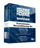 SURE CURE KIT <br> (Sonnax Part No. SC-4L80E)
