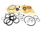 GASKETS & RUBBER, BELLOWS KIT & SEAL RINGS