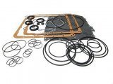 OVERHAUL KIT 350Z / 2003-UP