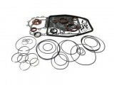 OVERHAUL KIT <br> Transmission & Transfer Case