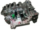 NEW VALVE BODY <br> TF80SC - TF81SC <br> 2010-up