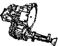 VW098, AG4 <br> 4-Speed Automatic Transmission<br>FWD, Eletronic Control <br> Manufacturer: Volkswagen AG 1991-1996