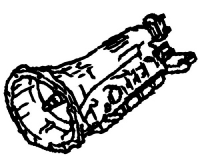 30-40LE, 30-40LS, 3040LS, 3040LE<br>4-Speed Automatic Transmission<br>RWD & AWD, Eletronic & Hydraulic Control<br>Manufacturer: Aisin Warner 1985-2013