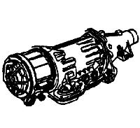 3N71B