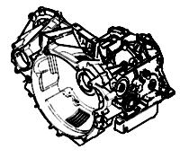 4HP14