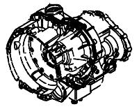 4HP18QE