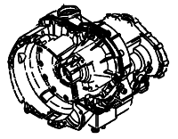 4HP18