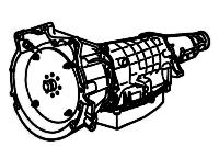 4HP22