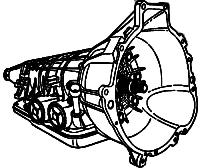 4R55E