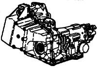 4T65E