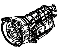 5HP18