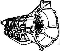 5R55E