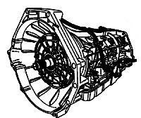 5R55W