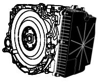 6DCT450
