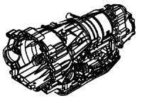 6HP19A