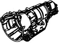 6HP32A