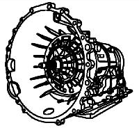 6R60E
