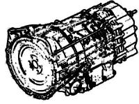 7DCI700