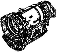 8HP65A