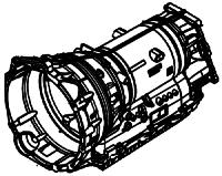8HP70