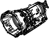 8HP75Z
