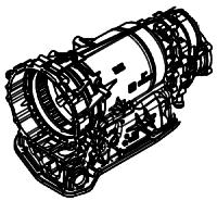 8HP90A