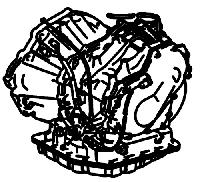 A240E