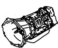 A440F