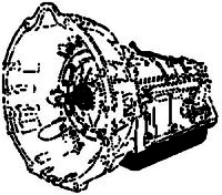 A750E