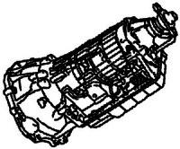 AB60E