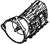 AE80F