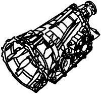 BTR78