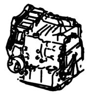 CW6A-EL