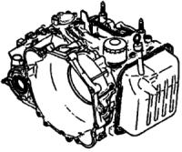 F4A-41