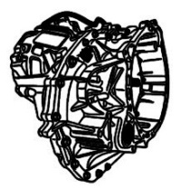 JF011E, RE0F10A, CVT2, F1CJA, FK0, FK8<br>ECVT Automatic Transmission<br>FWD, Electronic Control<br>Manufacturer: Jatco 2006-2016